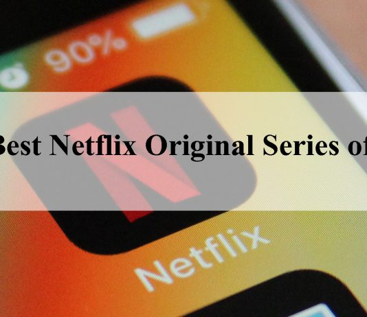 The Best Netflix Original Series of 2020 information Information is what matters in every content netflix app icon ios 534x462