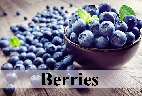 Berries, Healthy food for day to day life healthy food Healthy food for day to day life Berries