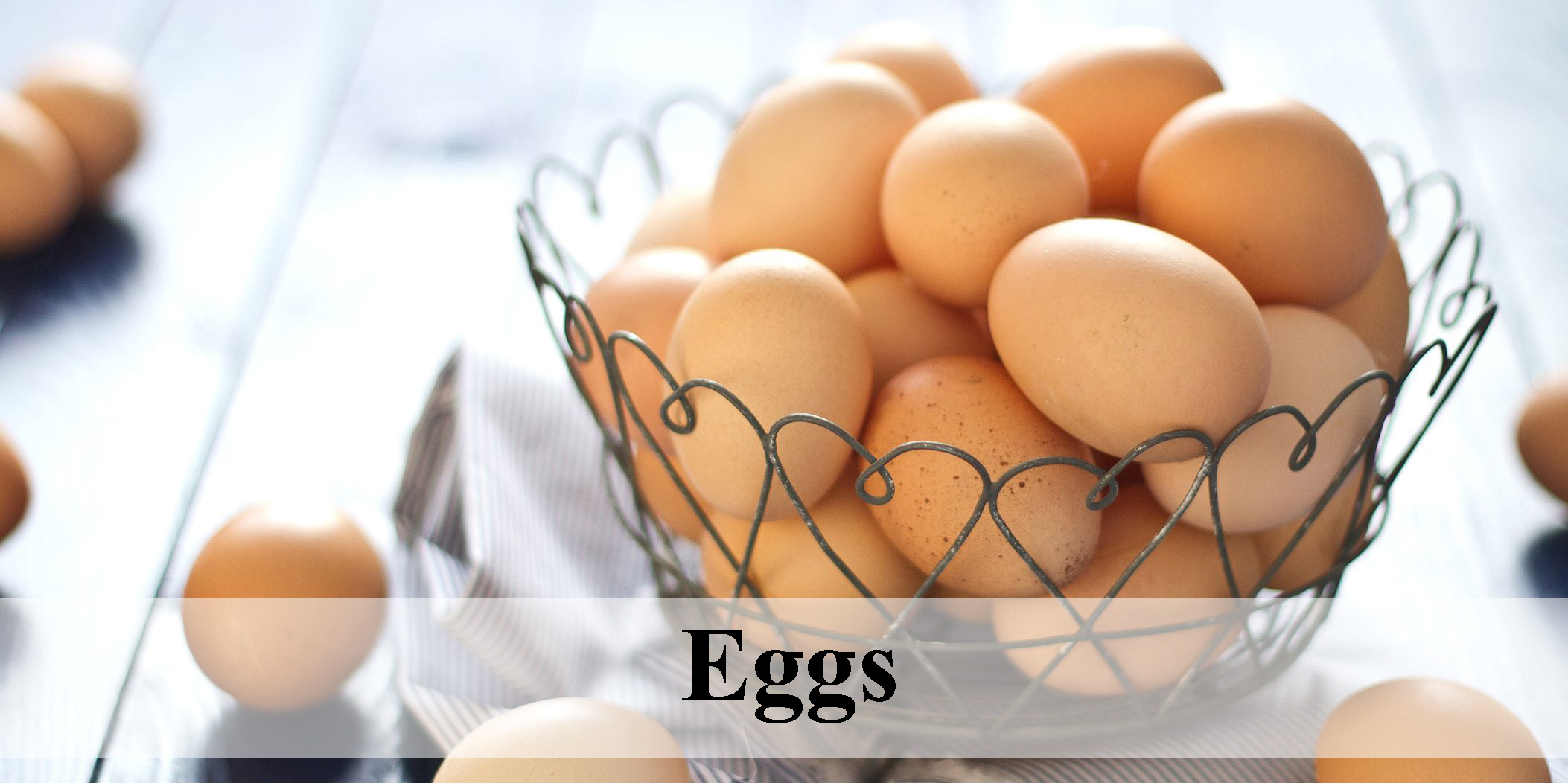 Eggs, Healthy food for day to day life healthy food Healthy food for day to day life Eggs