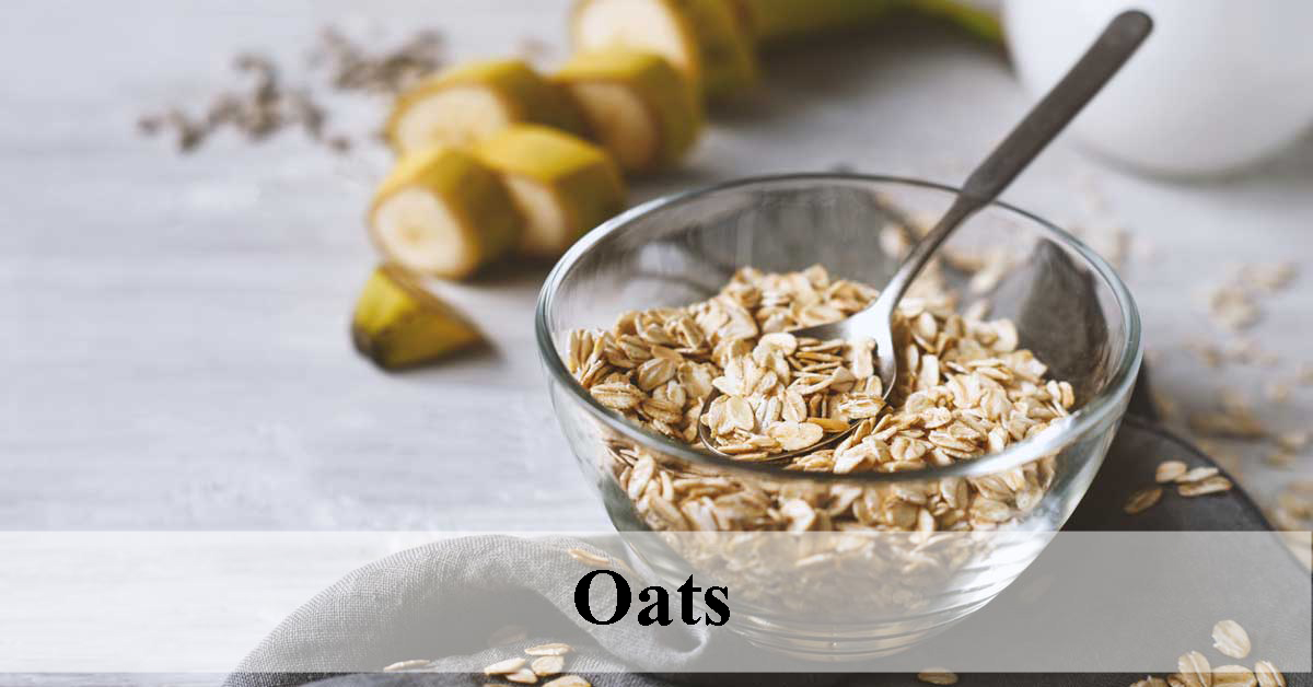 Oats, Healthy food for day to day life healthy food Healthy food for day to day life Oats