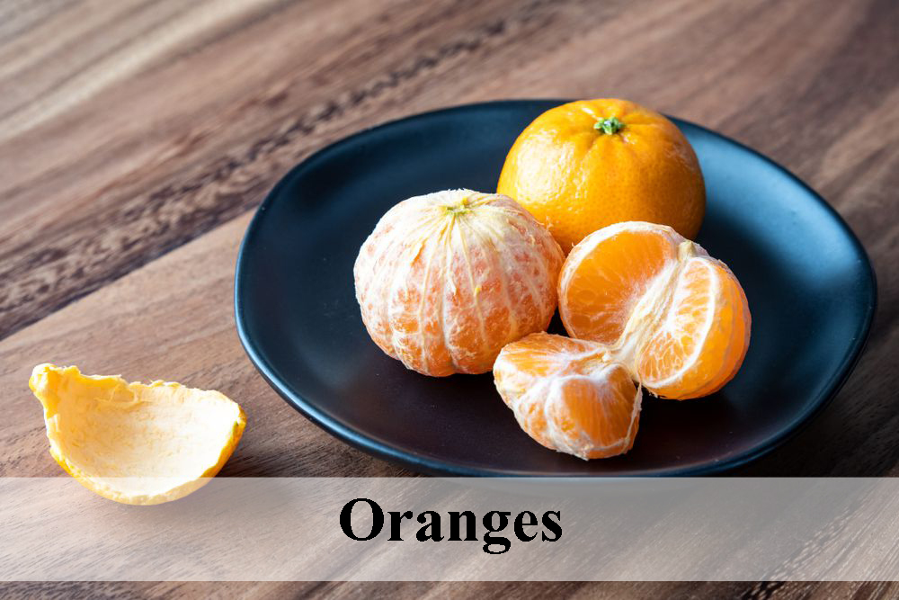 Oranges, Healthy food for day to day life healthy food Healthy food for day to day life Oranges