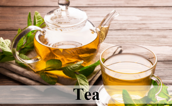 Tea, Healthy food for day to day life healthy food Healthy food for day to day life Tea