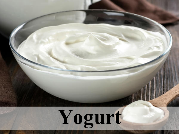 Yogurt, Healthy food for day to day life healthy food Healthy food for day to day life Yogurt